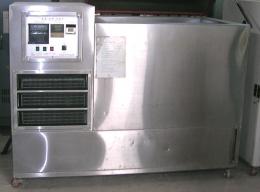 동결융해시험기,동결용해시험기,중고동결융해시험기,중고동결용해시험기,Freezing And Thawing Apparatus
