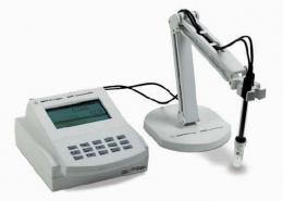 산도측정기,중고산도측정기,pH미터,pH측정기pH시험기,중고pH미터,중고pH측정기,중고pH시험기