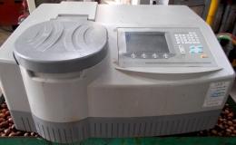 분광광도계,스펙트로포토메타,중고분광광도계,중고스펙트로포토메타,UV/Vis Spectrophotometer