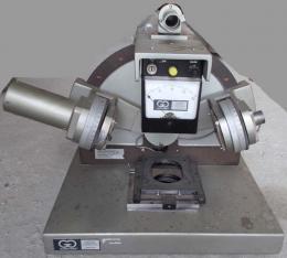 분광광도계,게르트너 분광광도계,Spectro Photometer,게르트너 측정기,중고분광광도계