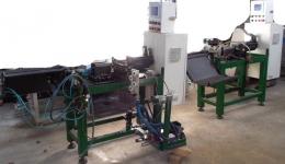 철망기계,철망생산기계,스텐철망생산기계,스텐망생산기계,스텐메쉬망생산기계