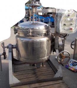 증류기,증류장치,압력탱크,압력용기,중고압력탱크,중고압력용기,중고증류기,중고증류장치
