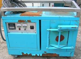전기로,고온전기로,전기가마,열처리로,머플로,머플가마
