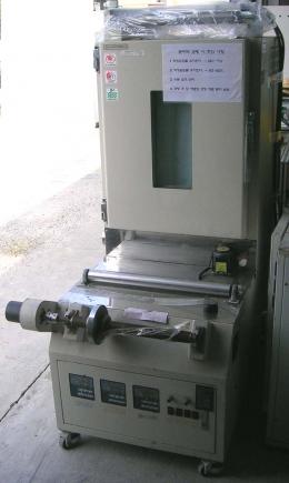 분리막코팅기,코팅기,코터,코팅시스템,Separator Coater,라미네이팅기,라미네이터