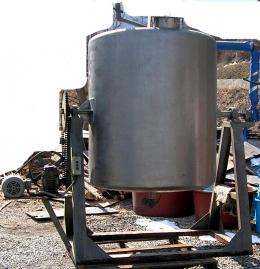 스팀탱크,콩삶는탱크,증자기,찜기,찜솥,찜솟,중고스팀탱크,중고콩삶는탱크,중고증자기,중고찜기,중고찜솥