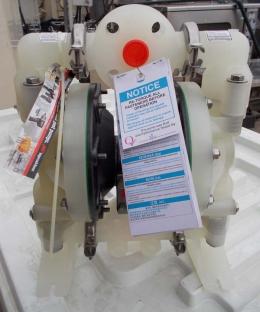 다이아후램펌프,다이아프램펌프,다이어후램펌프,다이어프램펌프,중고다이아후램펌프,중고다이어후램펌프