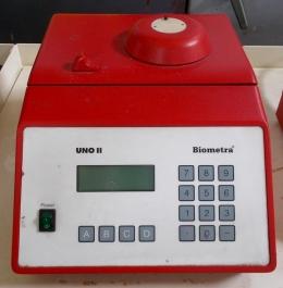 유전자합성기,열순환기,유전자증폭기,유전자증폭장치,서모사이클러,PCR,중합효소연쇄반응기,Thermocycler