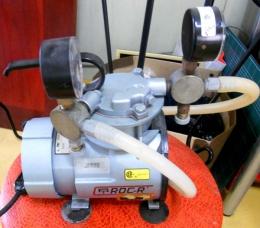 진공펌프,중고진공펌프,게스트진공펌프,중고게스트진공펌프