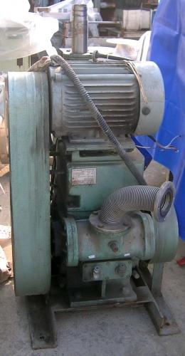 진공펌프,로타리 진공펌프,오일 로타리진공펌프,로터리 진공펌프,오일 로터리진공펌프