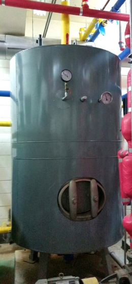온수탱크,압력탱크,중고온수탱크,중고압력탱크,저장탱크,스텐탱크