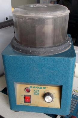 마그네틱텀블러,중고마그네틱텀블러,Magnetic Tumbler