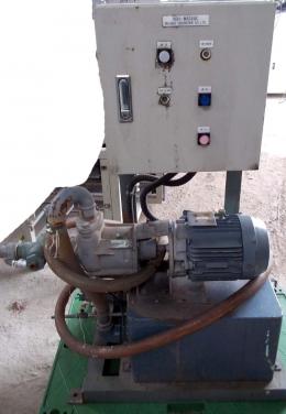 오일펌프,기름펌프,중고오일펌프,중고기름펌프