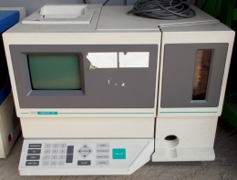 세포측정기,세포분석기,중고세포측정기,중고세포분석기,Bioprofile
