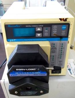 디지털정량펌프,디지탈정량펌프,연동펌프,튜브펌프,정량펌프,액체정량펌프,이송펌프