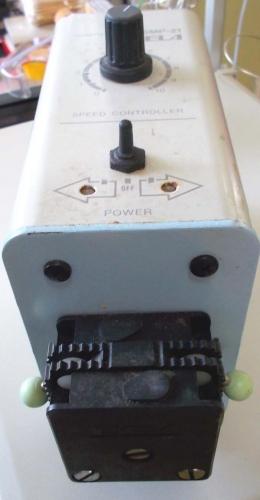 카세트 튜브펌프,중고카세트 튜브펌프,연동펌프,튜브펌프,정량펌프,액체정량펌프