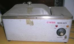 항온수조,냉온수조,냉온순환기,워터배스,워터베스,중고항온수조,중고냉온수조,중고냉온순환기