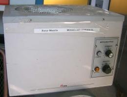 히팅맨틀,Heating Mantle,중고히팅맨틀,로타맨틀,중고로타맨틀,Rota Mantle