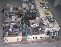 리튬전지생산기계,리튬전지생산설비,리튬전지제조기계,리튬밧데리생산기계,리튬배터리생산기계