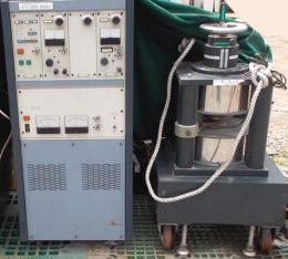 전자석,히스테리시스 장비,B-H Curve 측정기,,B-H Curve Tracer,자기측정시스템