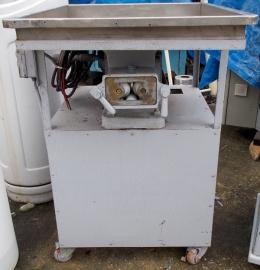 떡기계,가래떡기계,떡기계,중고가래떡기계,고점도믹서,혼련기,중고고점도믹서,중고혼련기