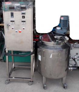 반응기,반응탱크,화학반응기,화학반응탱크,자켓반응기,자켓반응탱크,교반기,교반탱크,믹싱탱크,혼합탱크