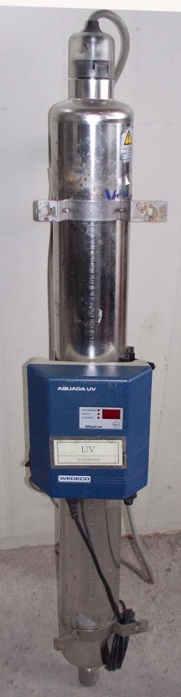 UV살균기,유브이살균기,중고UV살균기,중고유브이살균기