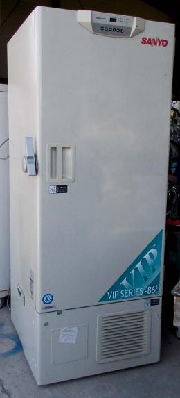 냉동고,초저온냉동고,중고냉동고,중고초저온냉동고,Ultra Low Temperature Freezer