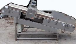 금속검출기,중고금속검출기,금속탐지기,중고금속탐지기