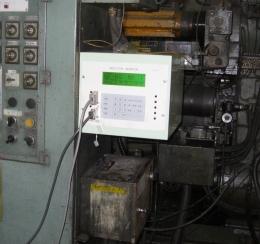 인젝션모니터링시스템(Injection monitering System)