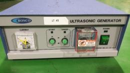 초음파 발진기,초음파 세척 발진기,초음파 발생기,ULTRASONIC GENERATOR