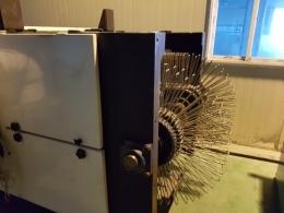 금속 인쇄 건조로,PCB 건조로,전기 히터 건조로,컨베이어 건조로,인라인 건조기