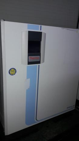 CO2 배양기.세포배양 인큐베이터,배양기,incubator