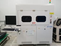 AVI(반도체 자동 검사기),AOI Inspection System,Handler