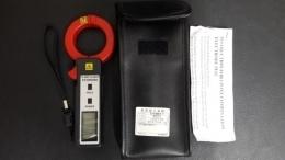 정밀누설전류측정기,CLAMP LEAKER