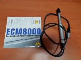 마이크로폰,측정 마이크,MICROPHONE,스튜디오 녹음 마이크