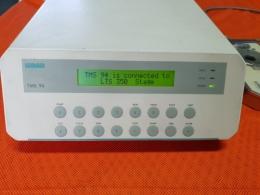 온도 조절기, Temperature Controller
