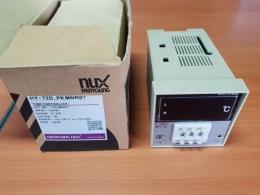 디지털 온도조절계,TEMP CONTROLLER