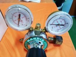 압출가스 조절기,가스밸브,GAS REGULATOR