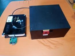 모드 잠김 광섬유 레이저 시스템,Mode locked fiber laser system,Femtosecond Fiber laser