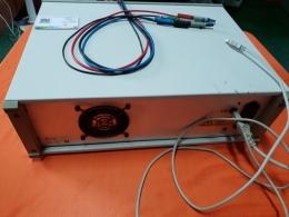 전기화학임피던스분석기