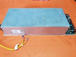 전원공급장치,시너지 시리즈 전원공급 장치