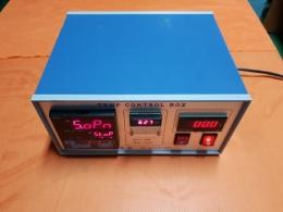 온도컨트롤박스,TEMP CONTROL BOX