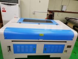 레이저 조각기,레이져 가공기,레이저조각기,레이져가공기,CNC 레이저 가공 조각기