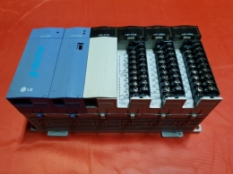 PLC,PROGRAMMABLE LOGIC CONTROLLER