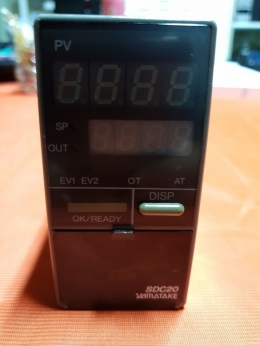 디지털지시조절계,온도컨트롤러,하니웰 온도 컨트롤러