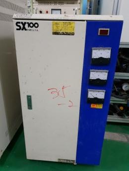 자동전압조정기,AVR