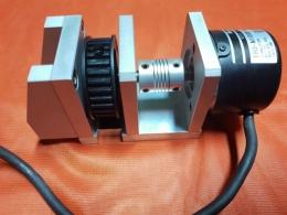 ROTARY ENCODER MOTOR,로터리 엔코더모터