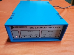 BUS EXPANDER/ISOLATOR,버스 익스펜더