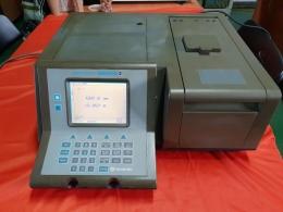 분광광도계,UV/VISBLE 분광광도계