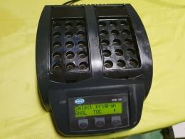 수질분석 측정기, COD REACTOR